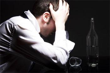 Алкоголизм - Стоит ли начинать с пива?